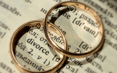 3 Changes to the Illinois Marriage and Dissolution of Marriage Act that You Should Know